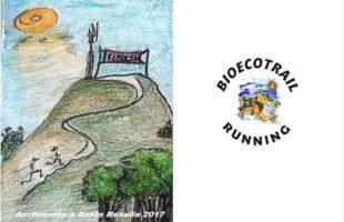 Il circuito BioEco Trail domenica 29 ottobre per l'Acchianata a Santa Rosalia