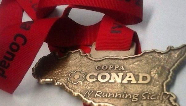 Marocchini favoriti alla International Half Marathon