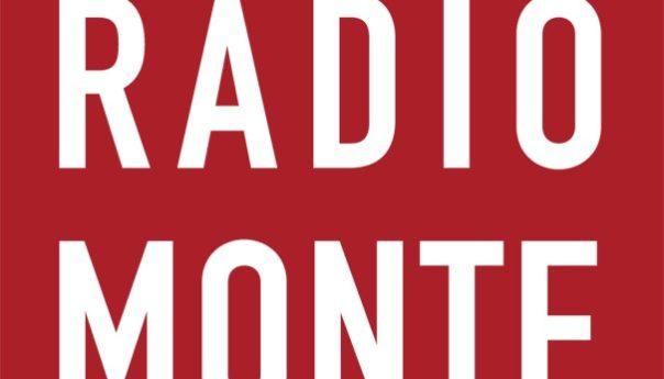 Anche Radio Monte Carlo corre alla Maratona di Palermo