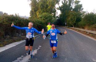 D'Errico e Ardagna alla 100 km del Val di Noto e domenica il Trofeo Garibaldino