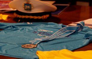 Record di stranieri per  l'Agsm Veronamarathon 2017