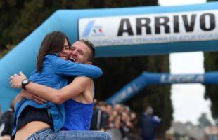 Unesco Cities Marathon: sarà anche gara sulla mezza distanza e corsa in rosa