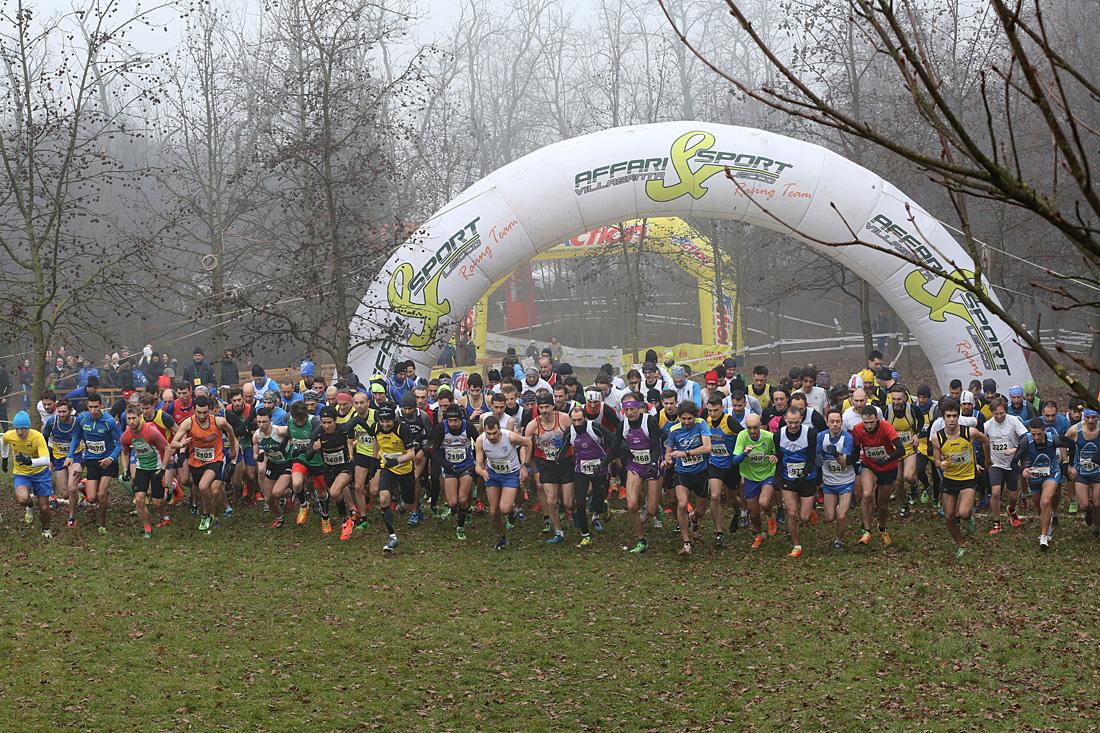 Calendario Corse Podistiche Lombardia.Al Via Il Circuito Di Corse Campestri Della Lombardia