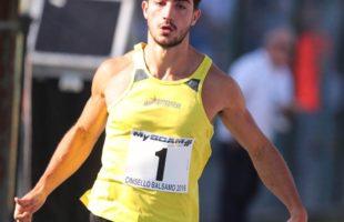 Squalifica di 4 anni per Gaetano Di Franco