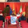 Presentata la 6 Ore di Mondello: venerdì 8 dicembre un'ultra da serie A
