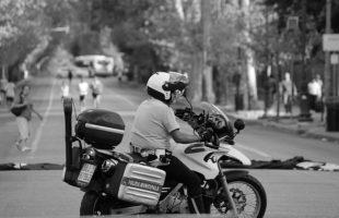 6 Ore di Mondello: divieti e strade chiuse