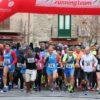 A Cirrito e Russo il 1° Trofeo Città Turistica di Castellana Sicula