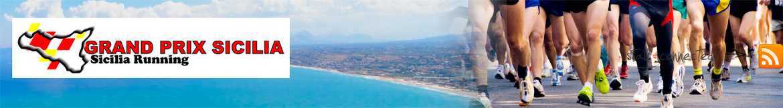 Grand Prix Sicilia
