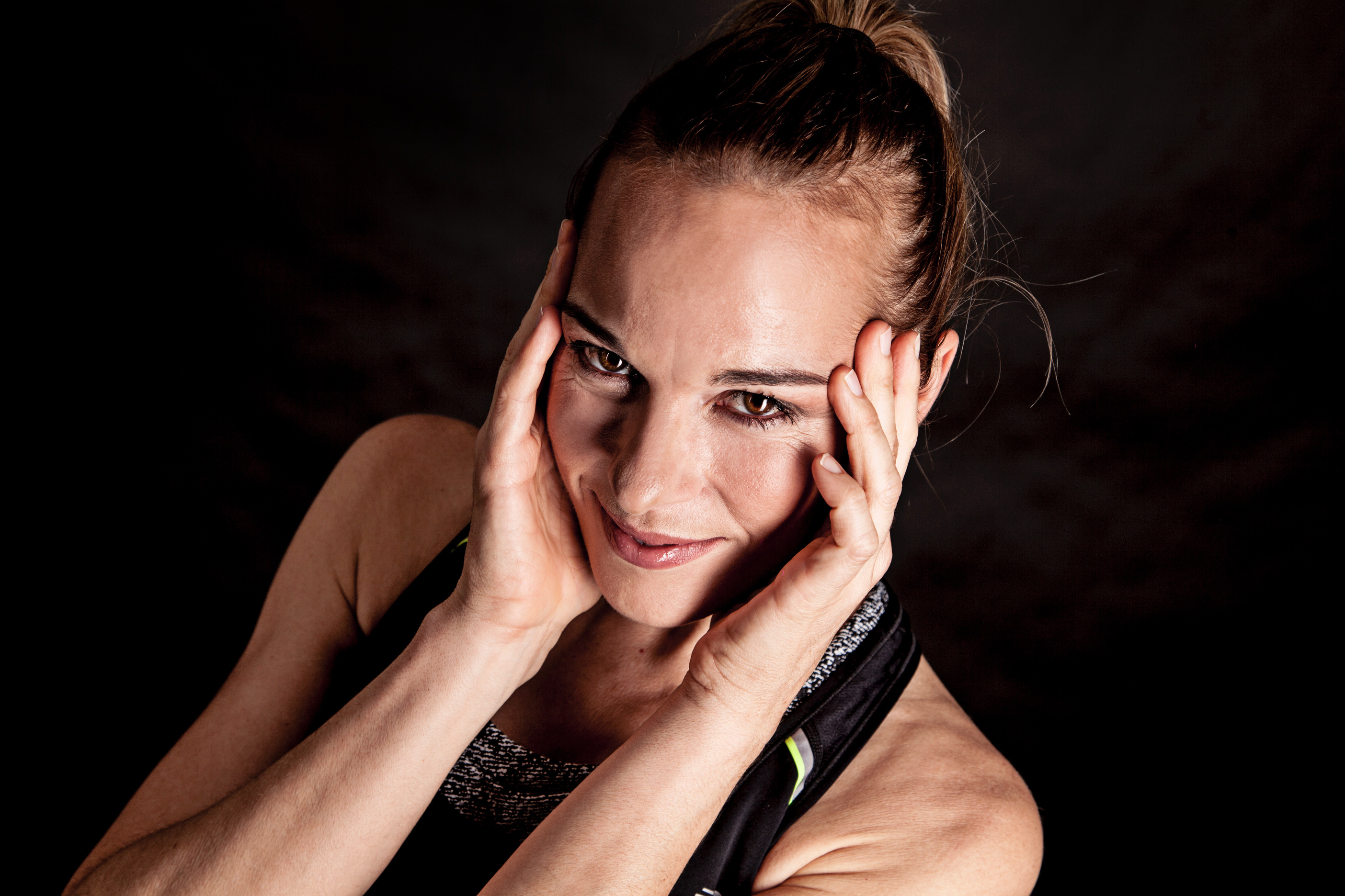 Giovanna D Anna Calendario.Nasce Il Calendario 2018 Inserito Nel Progetto La Corsa Ti