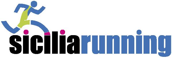 Sicilia Running | il podismo in sicilia | foto, articoli e tanto altro...