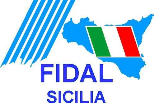 Calendario Regionale Sicilia.Sicilia Il Calendario Regionale Provvisorio Sicilia